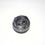 Garudan chwytacz kompletny-mały do maszyny słupkowj GP-500-seria z obcinaniem nici